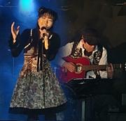 @(あっと)with愛里&toshiro-