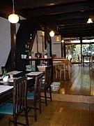 Cafe&Restaurant Niban