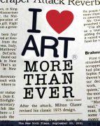 ★I  LOVE ART★