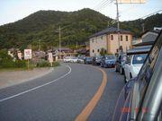 スポーツカー大好き in 兵庫県