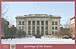 Harvard Medical School Boston