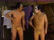 福岡昭和51年会!