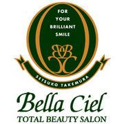 Bella Ciel (ベラ・シェール)