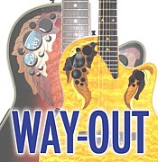 WAY-OUT !!
