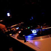 初心者DJ・お宅DJ募集in名古屋