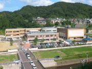 金沢市立夕日寺小学校