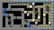 Enigmaで遊ぼうYO!