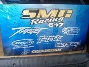 SMG Racing6>7