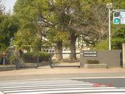 和歌山市立西和佐小学校