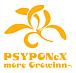 PSYPONeX more Growinn〜