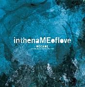 inthenaMEoflove