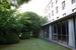 京都国際学生の家