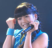 【AKB48】高岡 薫【team8】