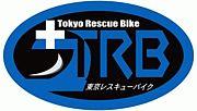 東京RB mixi事業部