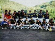 集え!!福山大学 軟式野球部☆