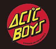 ACID BOYS