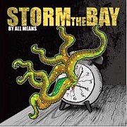 Storm The Bay