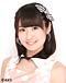 【SKE48】惣田紗莉渚【TeamK�】