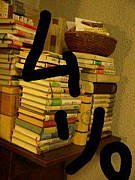 本が嫌い!!!