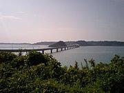 九州山口  ソロツーリングの集い