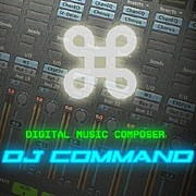 DJ Command(Benzene)