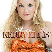 Kerry Ellis〜ケリー・エリス