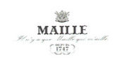 MAILLE (マイユ)