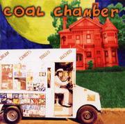 Coal chamber