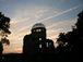 広島原爆の記憶調査