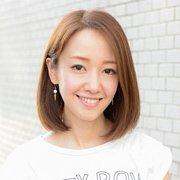 藤田真由美(まゆみっくす)応援!