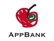 AppBank iPhone&iPad