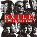 EXILE I Wish For You