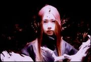 Lily Chou-Chou