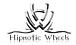 Hipnotic Wheels
