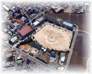 福岡市立野多目小学校