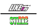 FTM雑誌/漫画誌LIKE