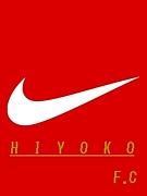 HIYOKO.FC