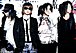 GLAY ROCK AROUND THE WORLD
