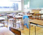 伊奈学園5ハウス
