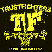 TRUST FIGHTERS