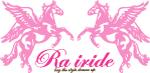 ☆Ra Iride☆