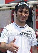 Go!Yusuke★#48