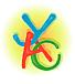 若い力で☆震災復興支援【YAC】