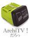 ArchiTV!!!!!