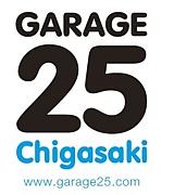 GARAGE25(ガレージ25)