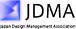 日本デザインマネジメント協会
