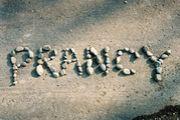 PRANCY★CREW