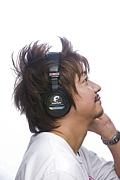 DJ NAKAHARA