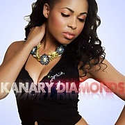Kanary Diamonds
