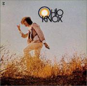 Ohio Knox